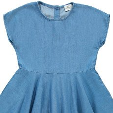 Mads Norgaard  Dublinga Dress-listing