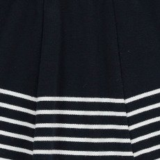 Mads Norgaard  Swirlina Skater Dress-listing