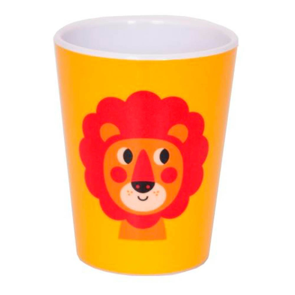 Gobelet Lion-product
