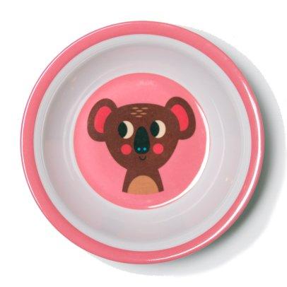 Omm Design Frühstücksschale Koala -listing