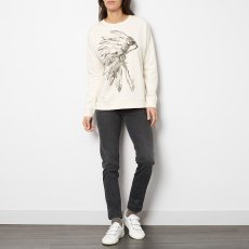Swildens Sweat Coiffe Indienne Pity-listing