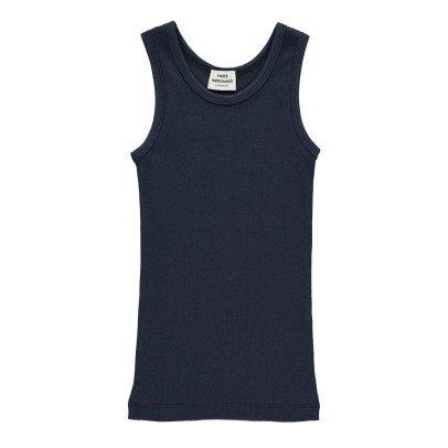 Mads Norgaard  Camiseta Tukkina-listing
