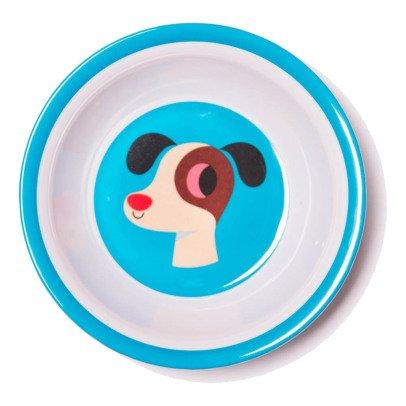 Omm Design Dog Bowl-listing