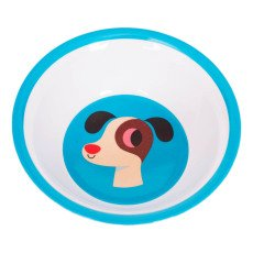 Omm Design Dog Bowl-product