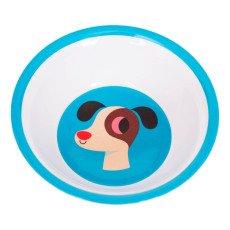 Omm Design Frühstücksschale Hund -listing