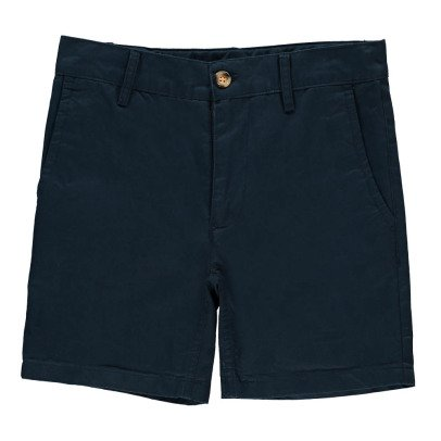 Mads Norgaard  Dylano Chino Shorts-listing