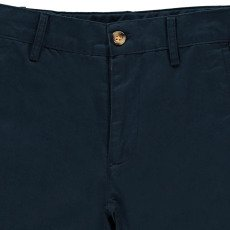 Mads Norgaard  Short Chino Dylano-listing