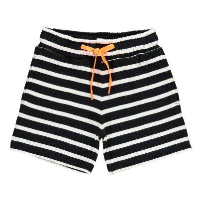Mads Norgaard  Peerino Striped Shorts-listing