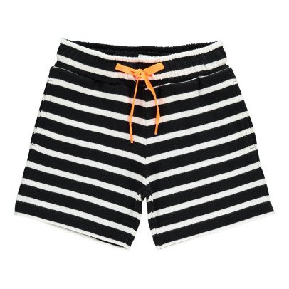Mads Norgaard  Shorts Righe-listing
