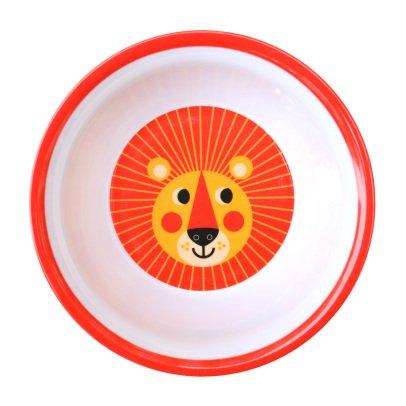 Omm Design Lion Bowl-listing
