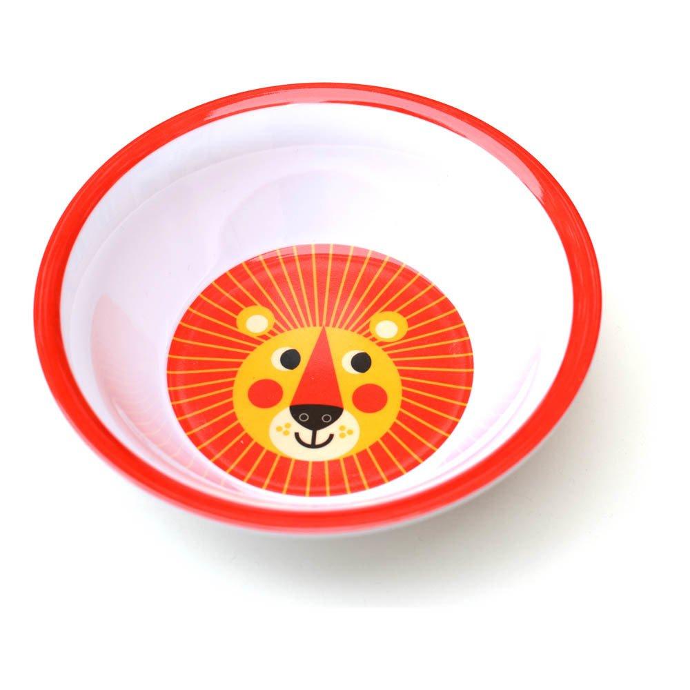 Omm Design Bol Lion-product