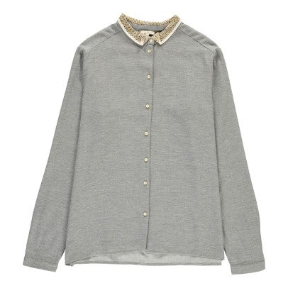 Tinsels Camisa Holly-listing