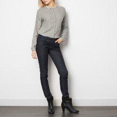 Tinsels Holly Shirt-listing