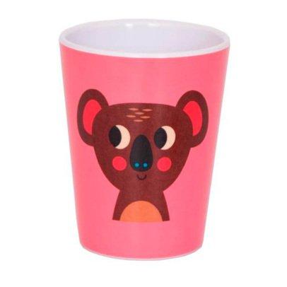 Omm Design Koala Goblet-listing