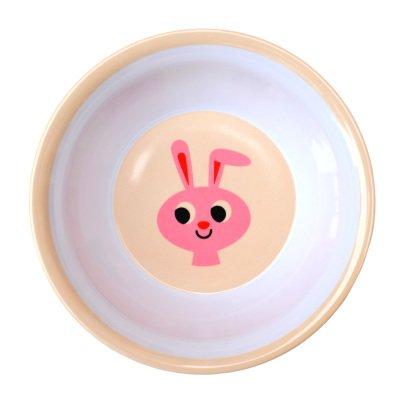 Omm Design Frühstücksschale Hase -product
