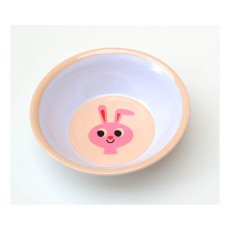 Omm Design Rabbit Bowl-product