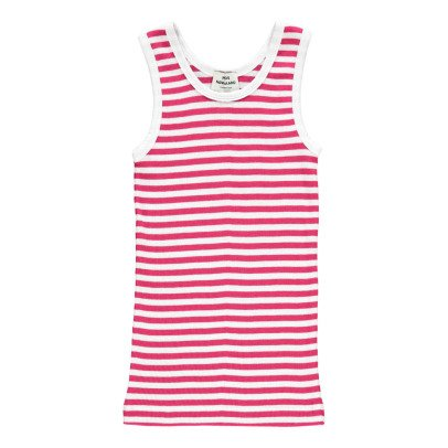 Mads Norgaard  Tukkina Striped Vest Top-product