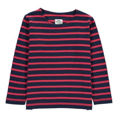 Mads Norgaard  Camiseta Marinero Tashino-listing