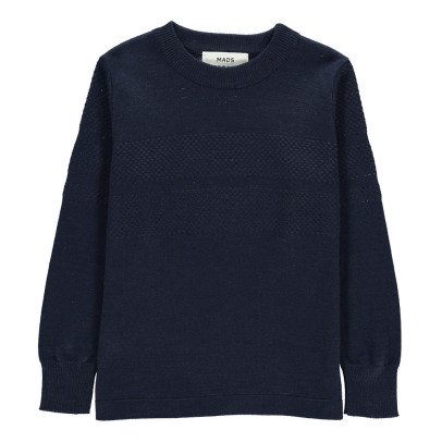 Mads Norgaard  Pullover Klapino 17-1-listing