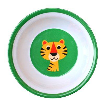 Omm Design Frühstücksschale Tiger -product