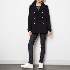 Les coyotes de Paris Jackie Skinny Jeans-listing