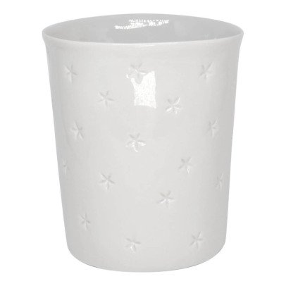 Alix D. Reynis Bocchiere Grande Stelle Porcellana-listing