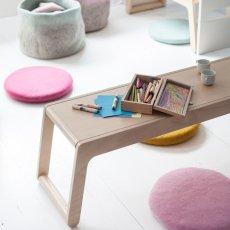 Rafa Kids Bench-listing