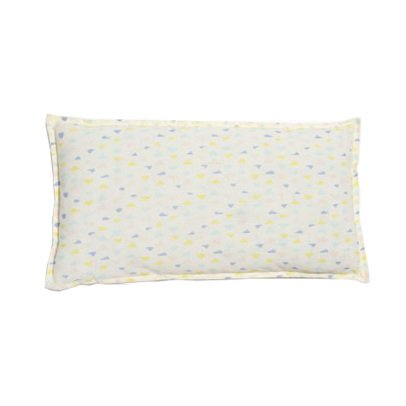 Sweetcase Traingles Rectangle Cushion-listing