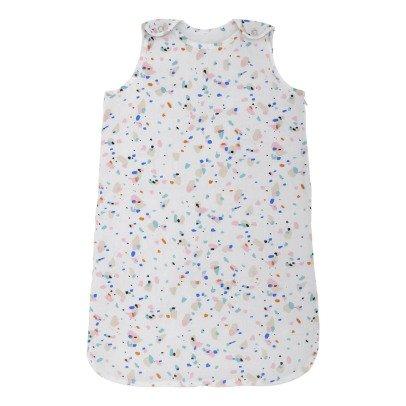 Sweetcase Nougatine Sleeping Bag-listing