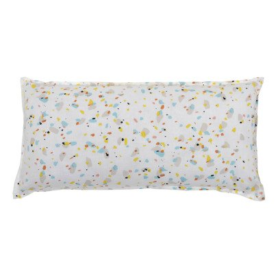 Sweetcase Nougatine Rectangle Cushion-listing