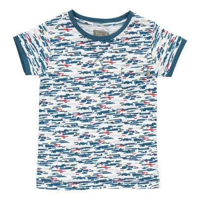 Kidscase Blake Organic Cotton T-Shirt-product