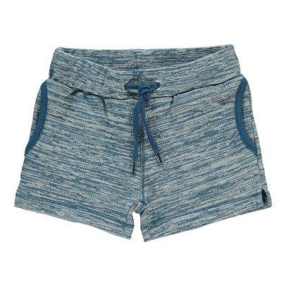 Kidscase Shorts aus Bio-Baumwolle Janis -listing
