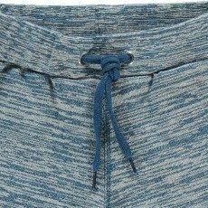 Kidscase Short Molleton Coton Bio Janis-listing