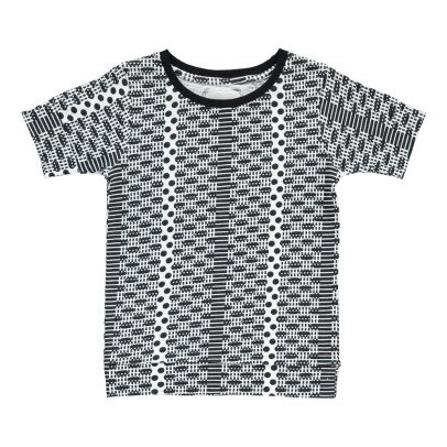 Kidscase Kidscase x Antoine Peters Blake Alf Organic Cotton T-Shirt-product