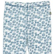 Kidscase Legging Coton Bio Bubble-listing