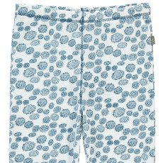 Kidscase Leggings Cotone Bio Bubble-listing