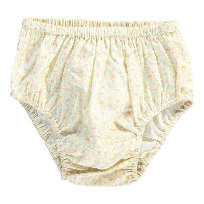 Lab - La Petite Collection Bloomers Liberty Drachen -listing