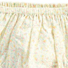 Lab - La Petite Collection Kite Liberty Bloomers-product