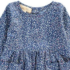 Lab - La Petite Collection Raindrop Liberty Dress-listing