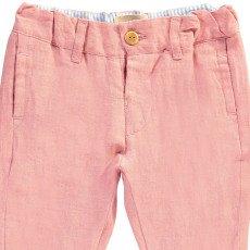 Lab - La Petite Collection Pantalon Chino Lin-listing