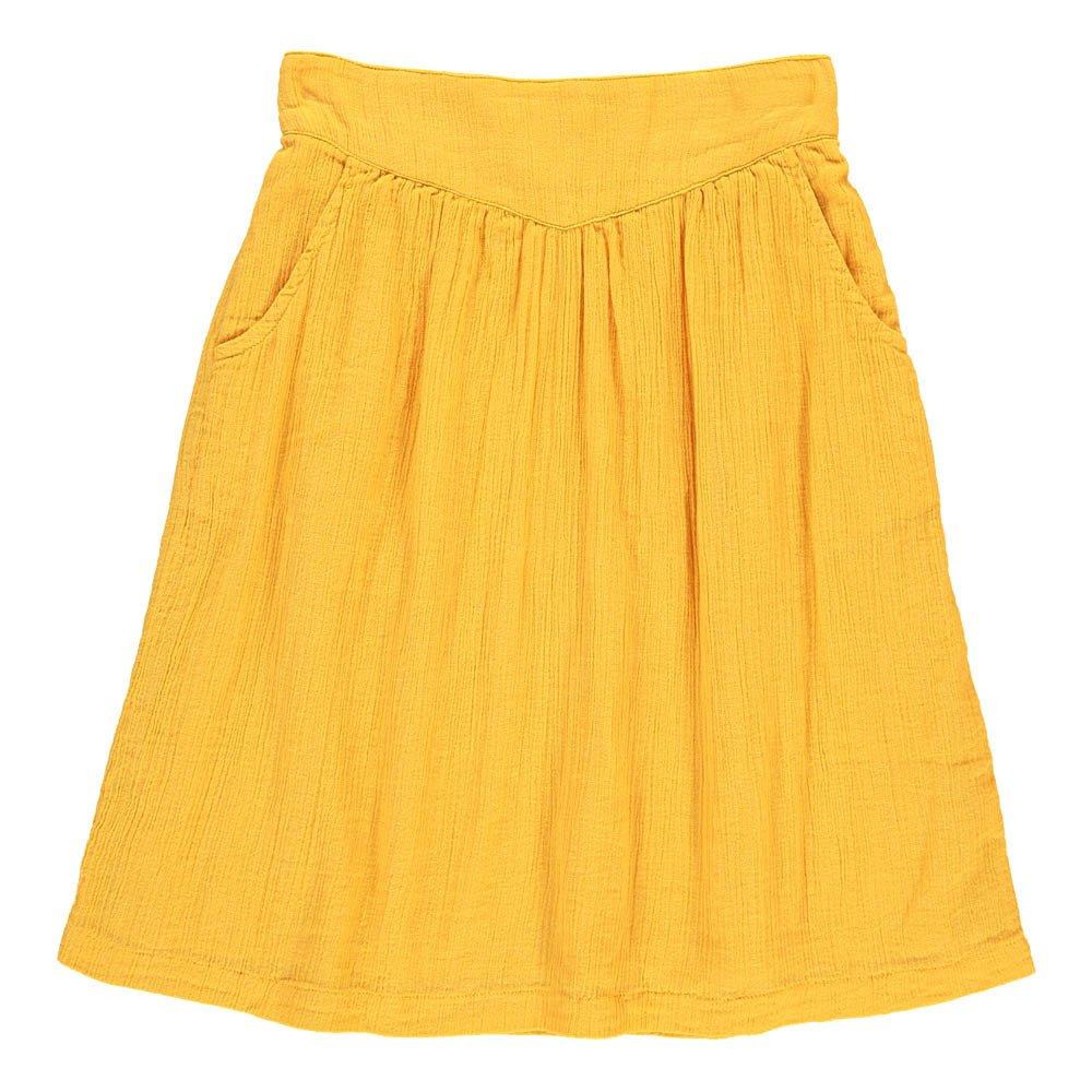Midi Skirt-product