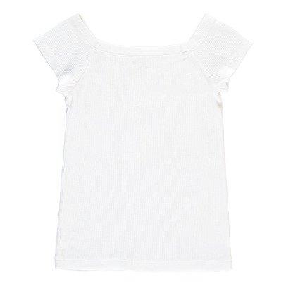 NICE THINGS MINI Cord-T-Shirt -listing