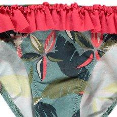 NICE THINGS MINI Culotte de Baño Tropical-listing