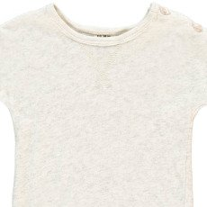 NICE THINGS MINI T-Shirt Coton-listing