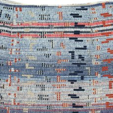 Sessun Asmaar Jacquard Skirt-listing