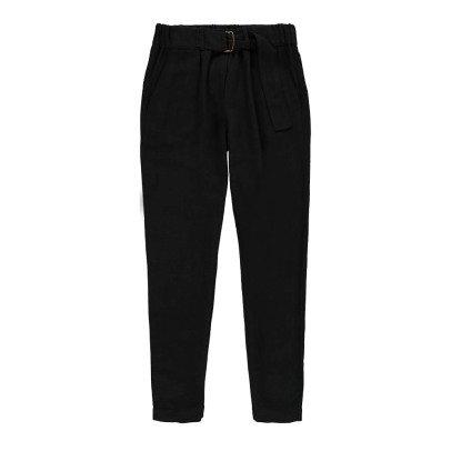 Sessun Pantaloni Fluidi-listing