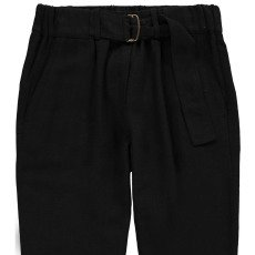 Sessun Health Trousers-listing
