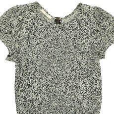 Sessun Ko Ko Wax Dress-listing