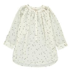 product-Sessun Sessun Airlines Blouse