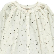 Sessun Sessun Airlines Blouse -product